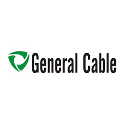 general_cable